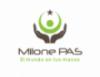 Ariel Milone- Productor Asesor de Seguros